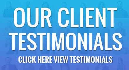 our-testimonials