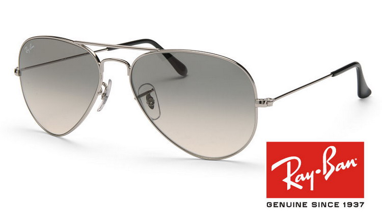 Ray Ban Sunglasses Edinburgh