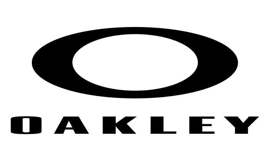 oakley frames edinburgh